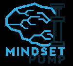 MindsetPump
