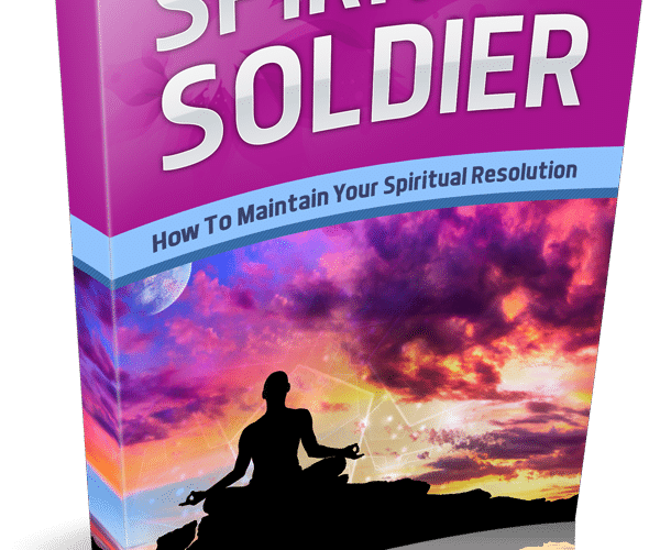 How to maintain your spiritual connection'